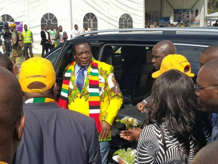 mnangagwa_arrives_gweru_youth.jpg