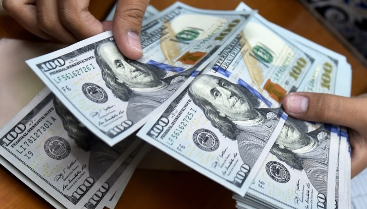 Illicit Trade In Foreign Currency Must Cease