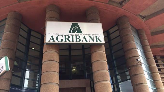 Ministers killing parastatals: Agribank