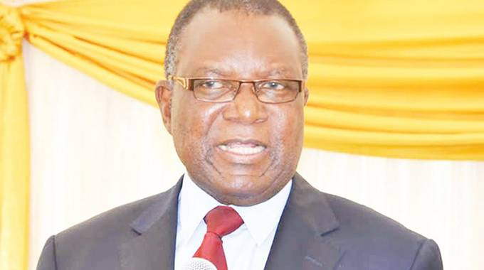 Zesa forensic audit now complete, says minister