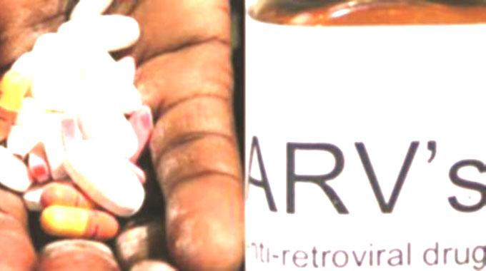 Forex woes hit drug procurement