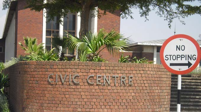 Council to boost revenue collection