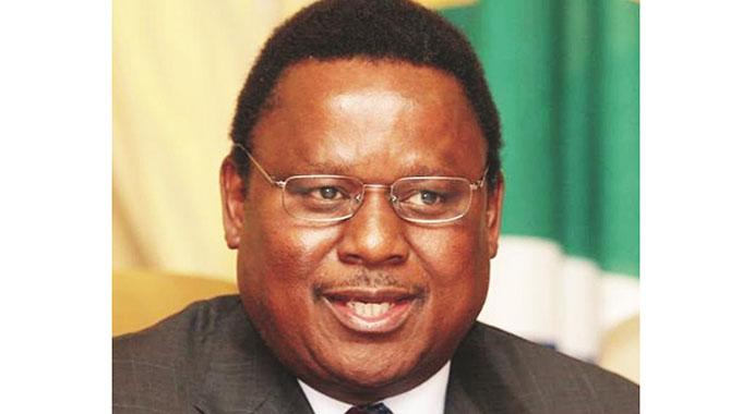 AFM boss set to defuse church row