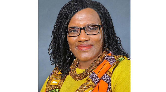Zim Taxes Not High Zimbabwe Situation