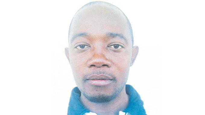 Residents owe Chiredzi $10m