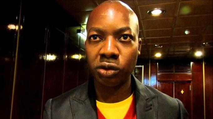 UPDATED: Maziwisa, Pambuka freed on bail