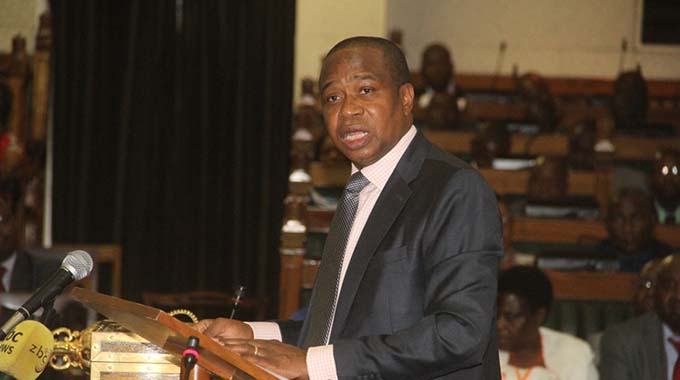 MPs say 'Yes' to Budget, 2pc tax