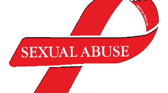 Survey gives shocking sexual abuse statistics
