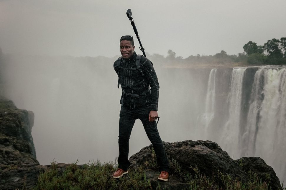 awanda-kanhema-victoria-falls-photo-by-casey-curry-dsc00019