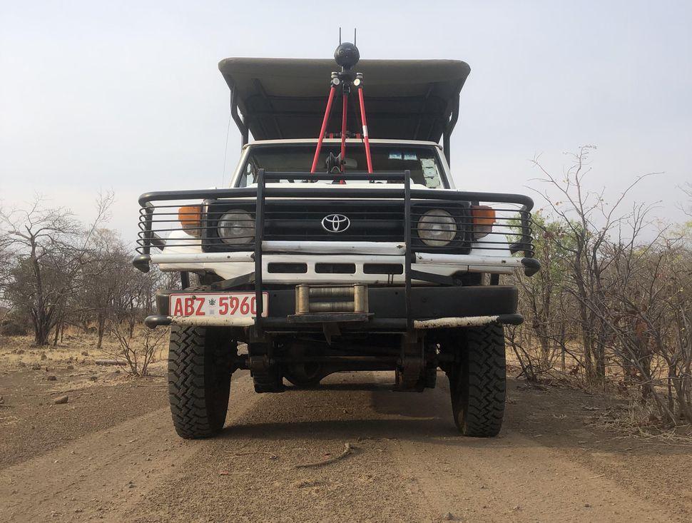 insta360pro2-mount-on-offroad-atv-photo-by-tawanda-kanhema-img-4982