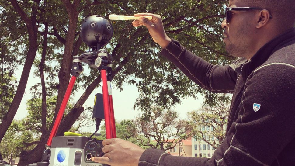 tawanda-kanhema-preparing-insta360pro2-for-street-view-mapping-img-1164