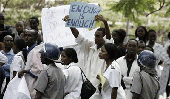 zimbabwe-nurses-and-doctors-1.png