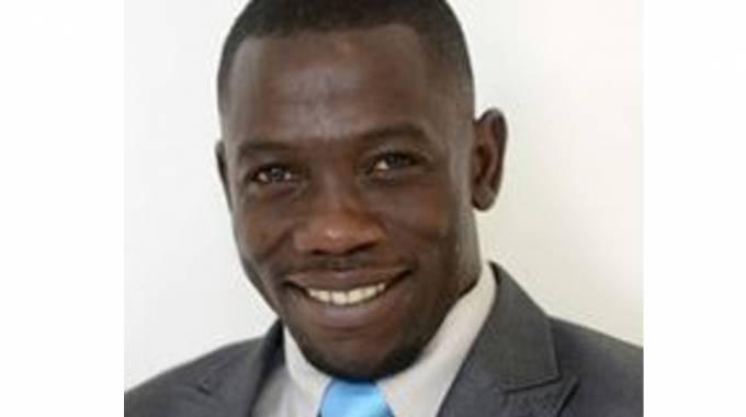 MDC-Alliance councillors clash