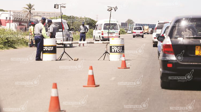 Uproar over roads levy