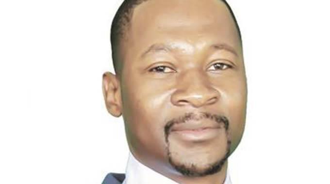 Makandiwa court ruling challenged