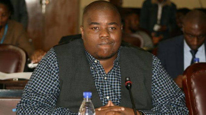 Chivayo cornered on fraud