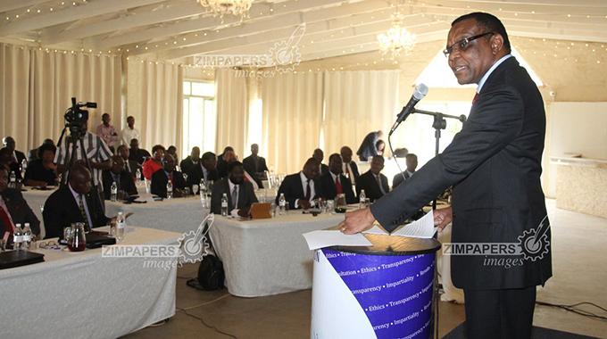 Govt, civil servants crunch meeting on today