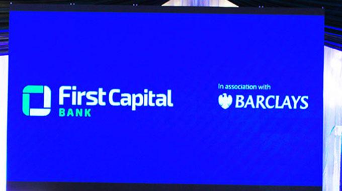 First Capital Bank unbundles none-core assets