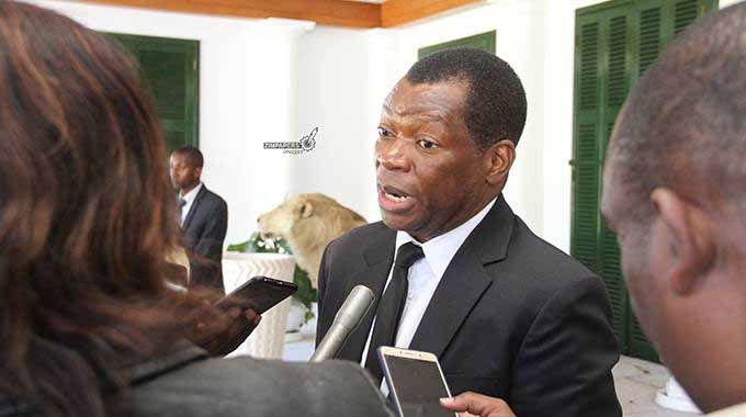 PG targets corrupt lawyers, officers