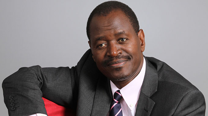 Zimche clears air on junior doctors