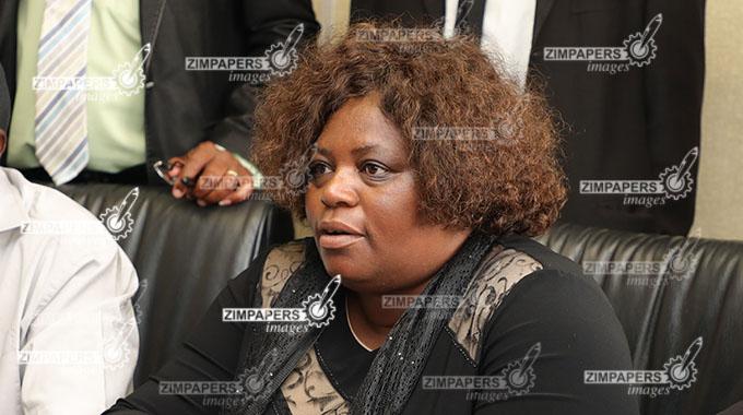 Govt, civil servants resume talks