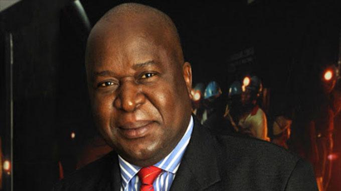 SA backs new Zim currency