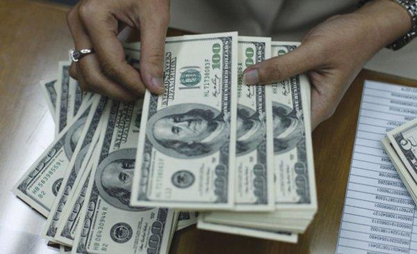 US-Dollar.jpg