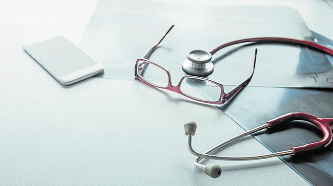 Striking doctors adamant