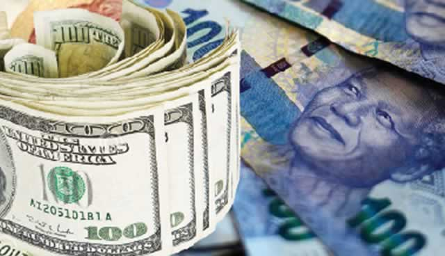 Govt, business in bid to save forex