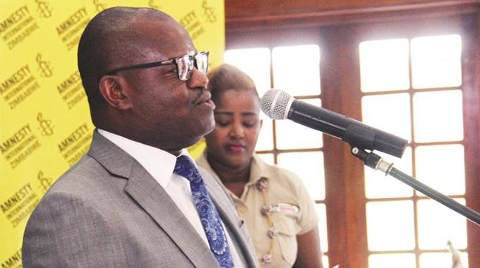 Govt to license more radio stations