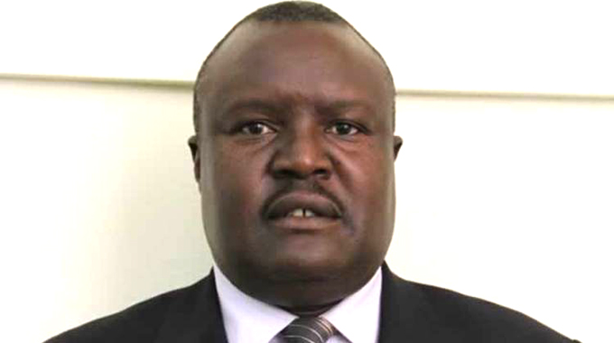 Charumbira to chair Privileges Committee