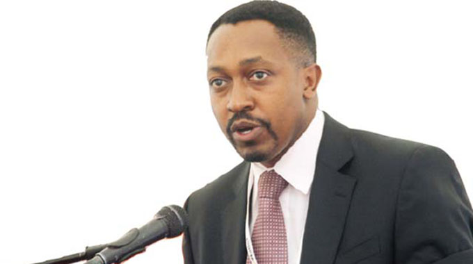 Private sector calls for smart deal-making
