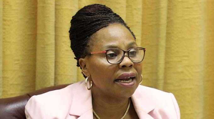 Zim accelerates ease of doing business