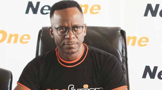 NetOne board speaks on Muchenje return