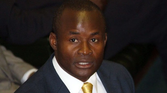 Parly meets over Mliswa