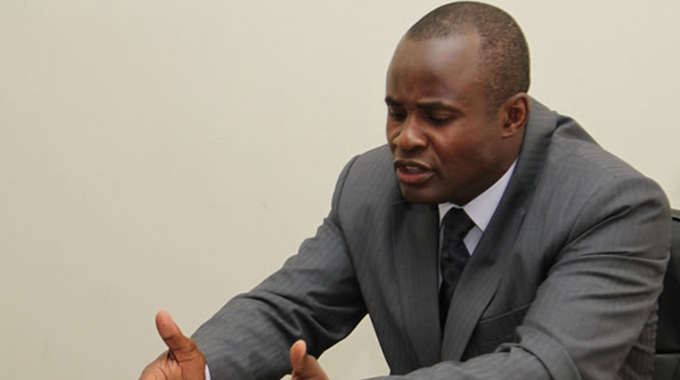 JUST IN: WhatsApp gives away Mliswa . . . As he admits to shady deals