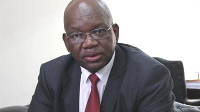 Zanu-PF backs urban renewal