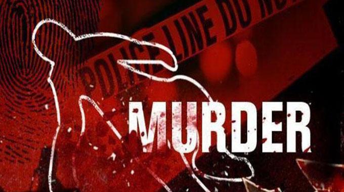 Zimbabwean sentenced to life for killing SA doctor