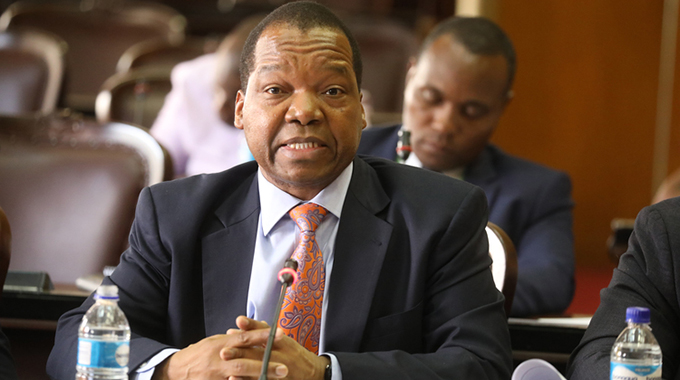 RBZ acquires US$1bn loans