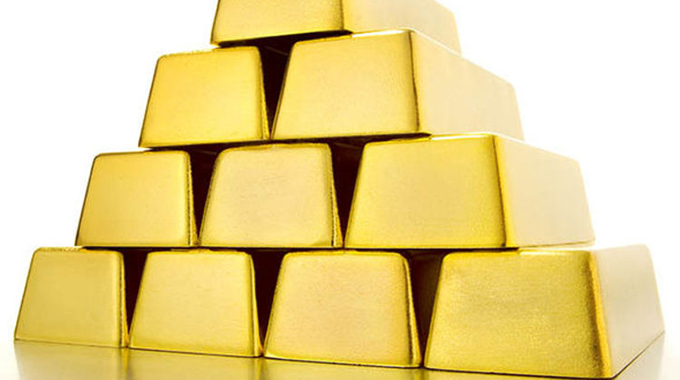 40 tonnes gold target attainable – Fidelity