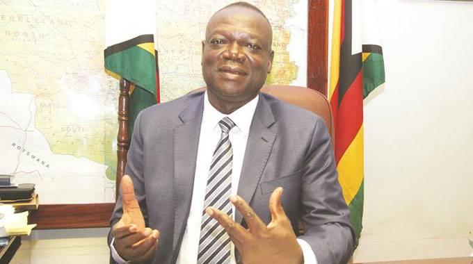 T/Mukosi master plan: Govt co-opts GZU, MSU