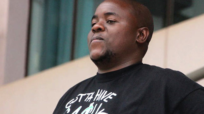 State appeals Chivayo ruling