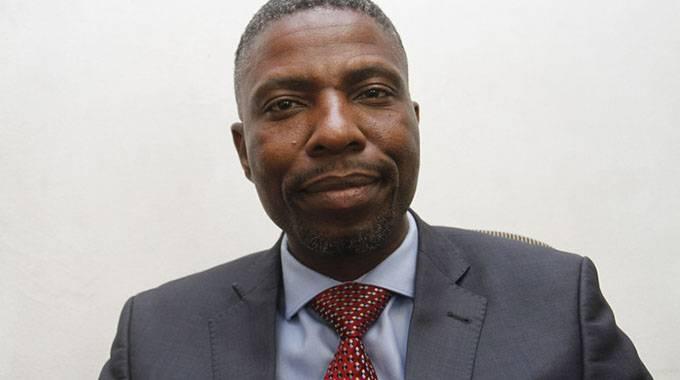 'Nduna's claims on US$2m Zamco facility false'