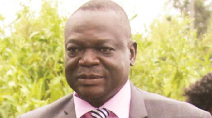 ZMDC to embark on riverbank mining