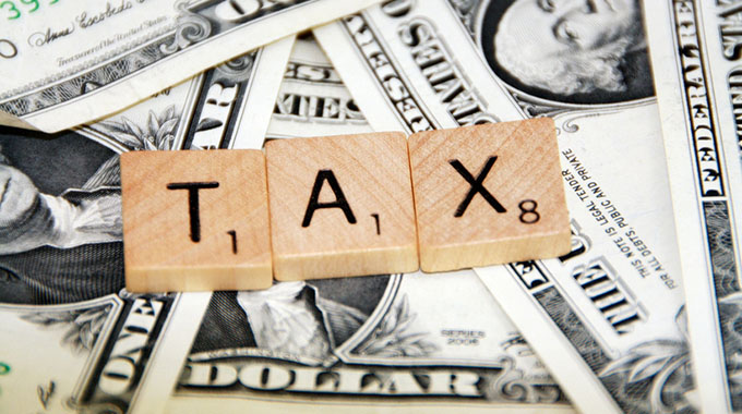 Govt exempts Japanese firm from income tax
