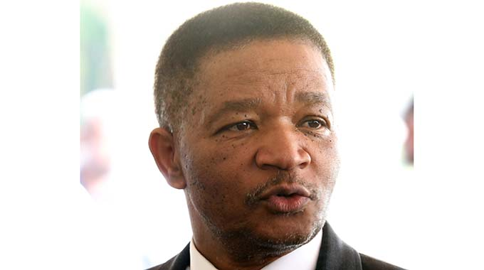 Matiza clears the air on number plates