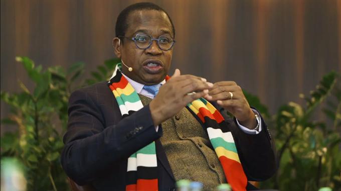 Govt ups civil servants offer to $350 million