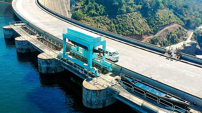 Pitfalls of hydropower at a time of climate change