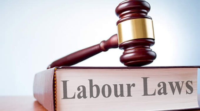 Labour Court under spotlight