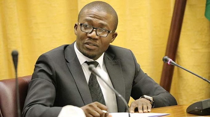 Government concerned over Bulawayo SEZs